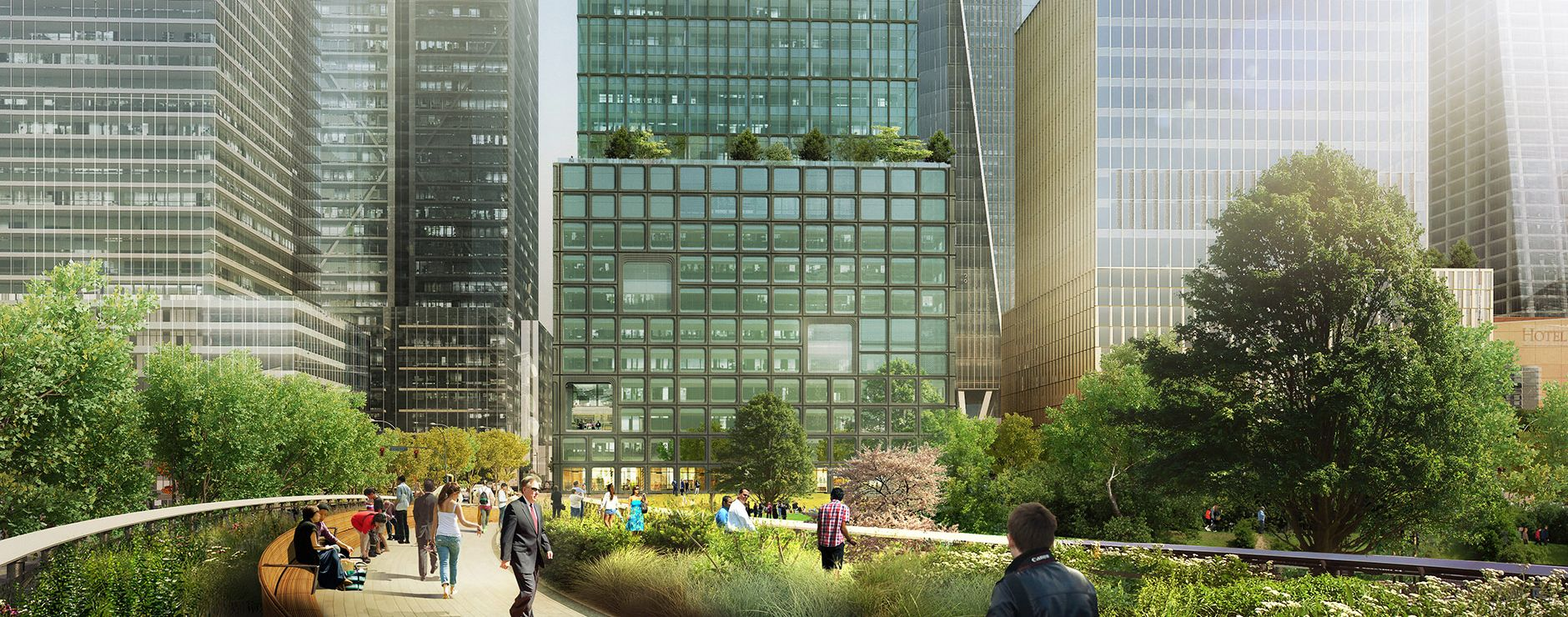 55-hudson-yards-high-line-view-courtesy-related-oxford-mitsui-1-1880x740