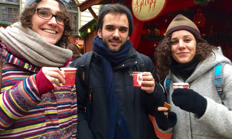 spanske-turister